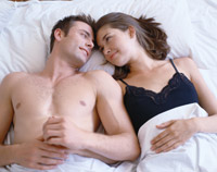 Premature Ejaculation Treatments