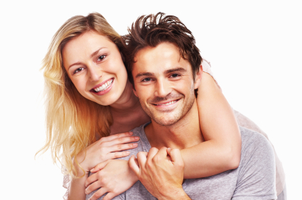 Ways To Prevent Premature Ejaculation Naturally
