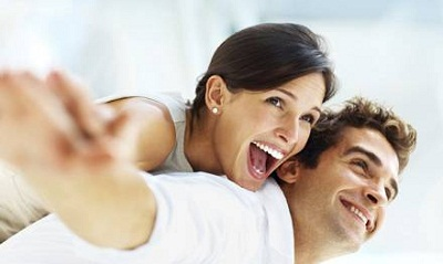Creating A Long Lasting Bond With Your Partner